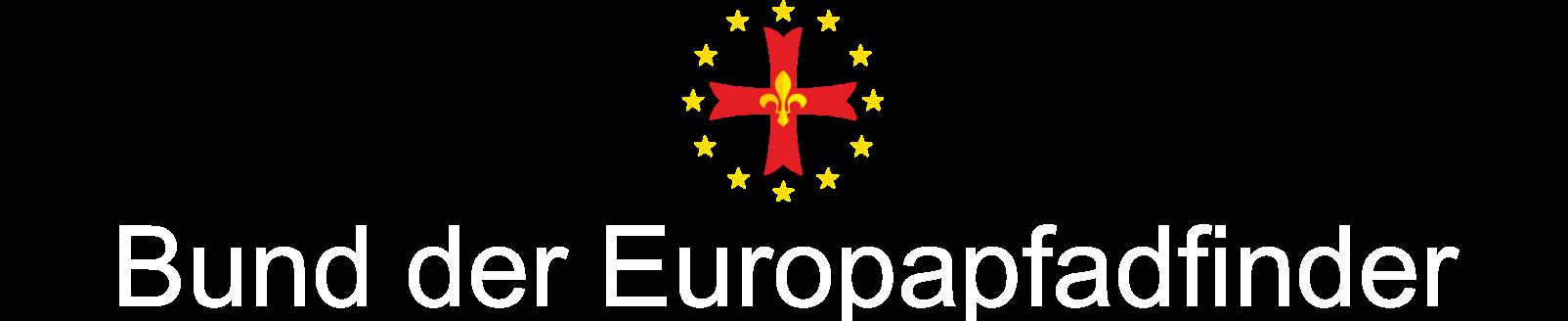 Bund der Europapfadfinder